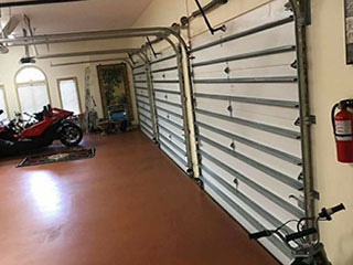 Garage Door Maintenance Services | Garage Door Repair South Saint Paul, MN