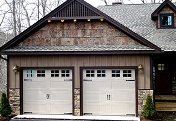 New Garage Door Installation | Garage Door Repair South Saint Paul, MN