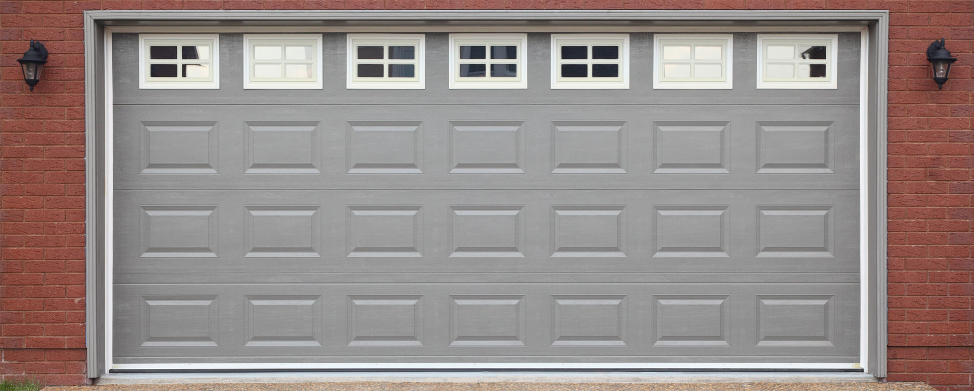 Garage Door Repair South Saint Paul, MN